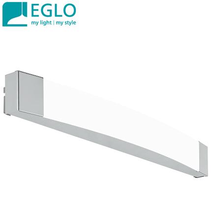 stenska-stropna-led-svetila-za-zunaj-kopalnice-vlažne-prostore-ip44-580-mm