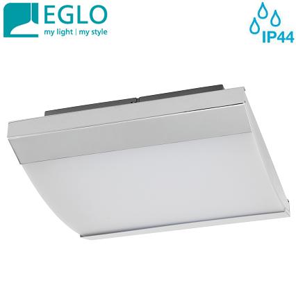 stenska-stropna-led-svetila-za-zunaj-kopalnice-vlažne-prostore-ip44