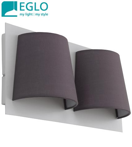 stenske-tekstilne-led-svetilke-eglo