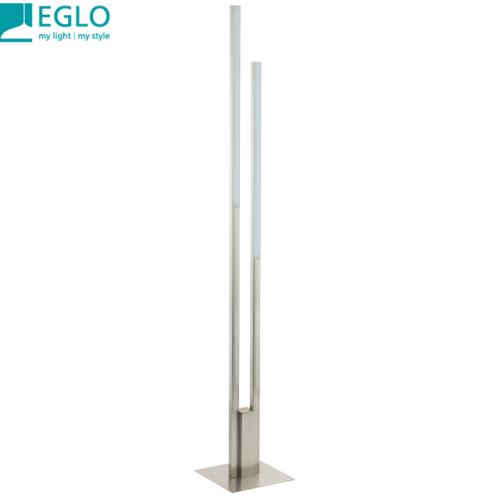 stojča-wi-fi-bluetooth-led-svetilka-upravljanje-s-pametnim-telefonom-rgb-nastavljiva-barva-svetlobe-eglo-