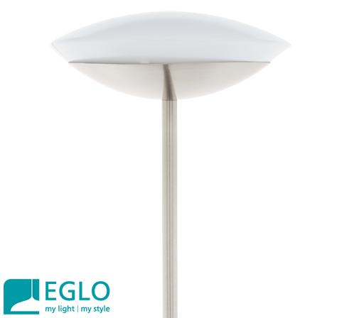 stoječa-bluetooth-rgb-led-svetilka-upravljanje-s-pametnim-telefonom