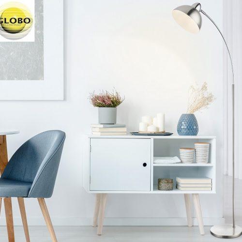 stoječa-bralna-retro-svetilka