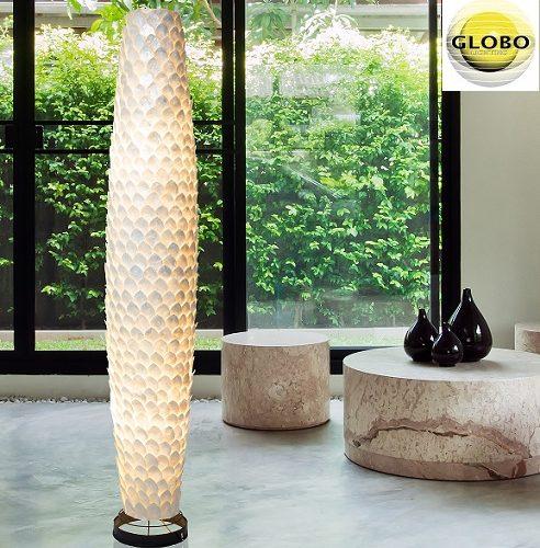 stoječa-dekorativna-svetilka