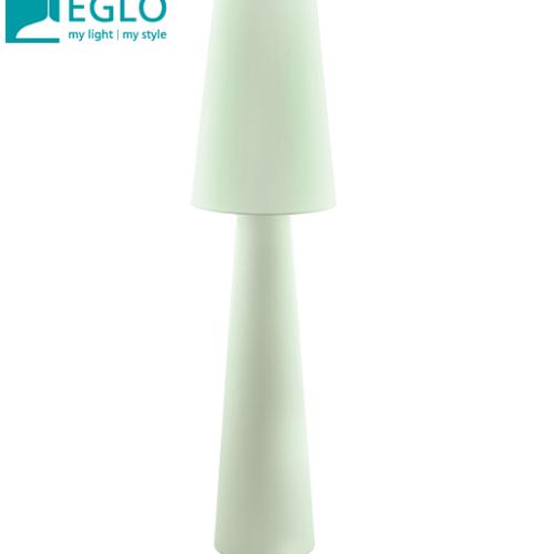 stoječa-dekorativna-tekstilna-svetilka-v-pastelnih-barvah-eglo-pastelno-svetlozelena