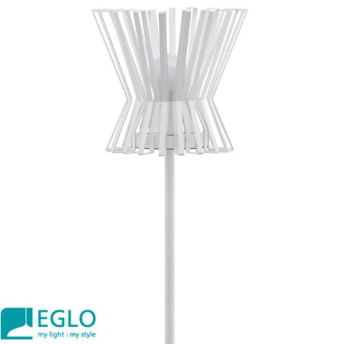 stoječa-kovinska-bralna-dekorativna-svetilka