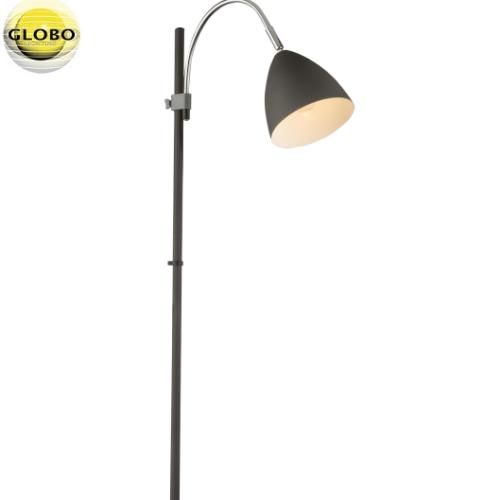 stoječa-retro-bralna-svetilka