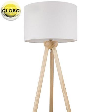 stoječa-retro-vintage-svetilka-iz-lesa