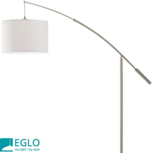 stoječa-svetilka-za-osvetlitev-jedilne-mize-sedežne-garniture-eglo