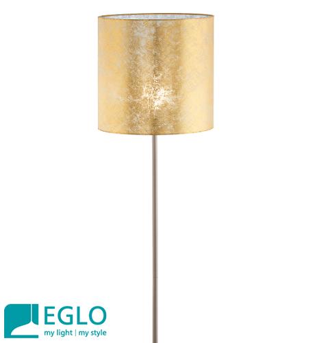 stoječe-dekorativne-svetilke