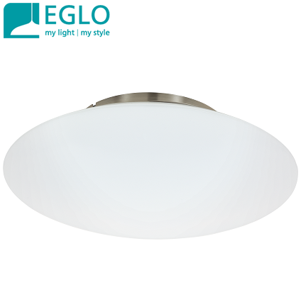 stropna-bluetooth-rgb-led-svetilka-upravljanje-s-pametnim-telefonom