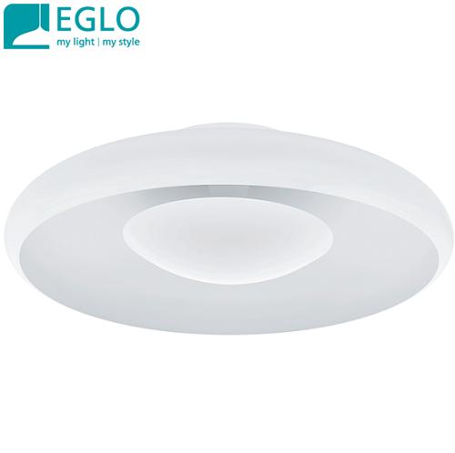 stropna-led-svetilka-plafonjera-eglo-bela-fi-550-mm
