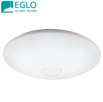stropna-led-svetilka-z-daljinskim-upravljanjem-rgb-nastavljiva-barva-svetlobe-eglo