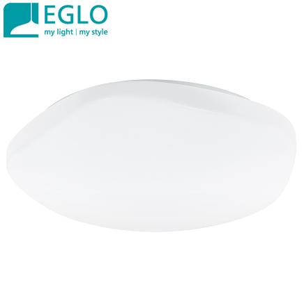 stropna-led-svetilka-z-daljinskim-upravljanjem-rgb-nastavljiva-barva-svetlobe