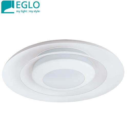 stropna-svetilka-plafonjera-bela-svetila-eglo-samsung-led-diode