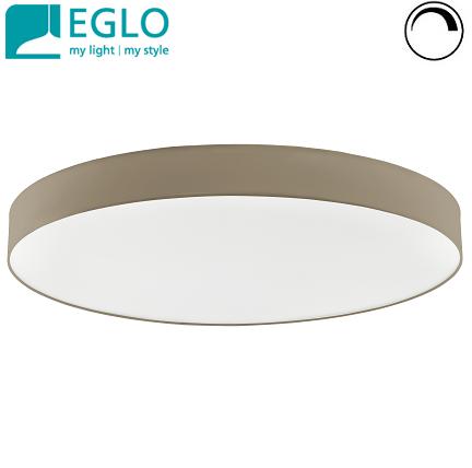 stropna-tekstilna-zatemnilna-led-svetilka-z-daljinskim-upravljanjem-nastavljivo-svetlobo-fi-760-mm-taupe