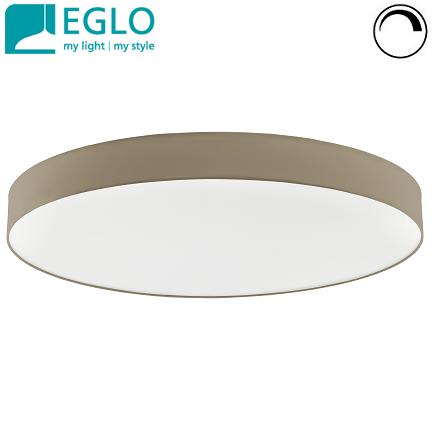 stropna-tekstilna-zatemnilna-led-svetilka-z-daljinskim-upravljanjem-nastavljivo-svetlobo-fi-980-mm-taupe