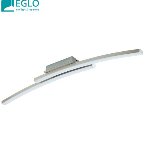 stropna-wi-fi-bluetooth-led-svetilka-upravljanje-s-pametnim-telefonom-rgb-nastavljiva-barva-svetlobe-eglo-