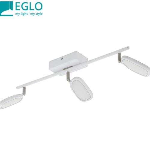trojni-bluetooth-led-rgb-reflektor-upravljanje-s-pametnim-telefonom-nastavljiva-barva-svetlobe