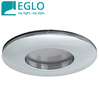 vgradna-led-svetilka-eglo-5w-3000k-krom