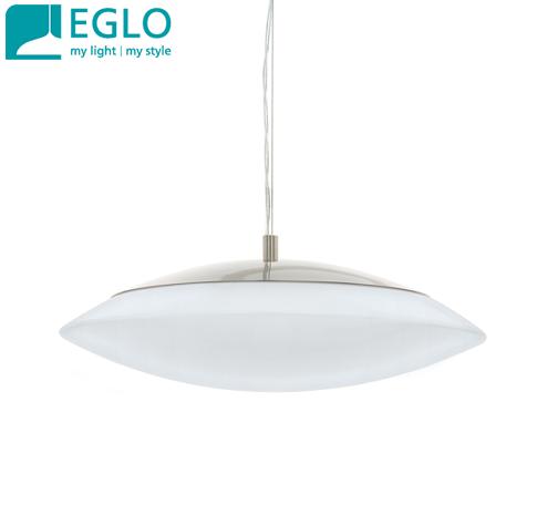 viseča-bluetooth-rgb-led-svetilka-upravljanje-s-pametnim-telefonom