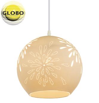 viseča-porcelanasta-svetilka