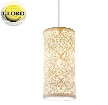 viseča-svetilka-iz-porcelana-globo