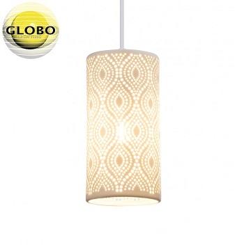 viseča-svetilka-iz-porcelana