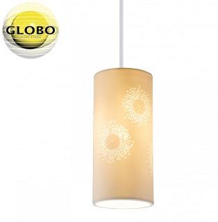 viseča-svetilka-luč-iz-porcelana-globo