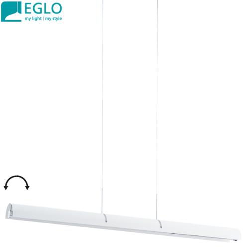 viseča-svetilka-z-možnostjo-zatemnitve-regulacije-jakosti