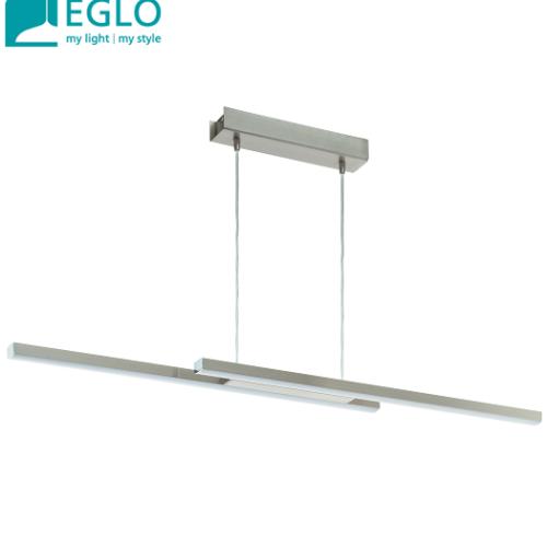viseča-wi-fi-bluetooth-led-svetilka-upravljanje-s-pametnim-telefonom-rgb-nastavljiva-barva-svetlobe-eglo-