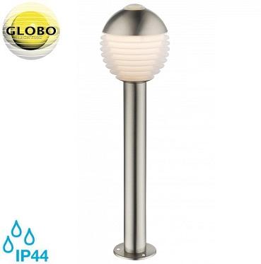 vrtni-inox-led-stebriček-560-mm