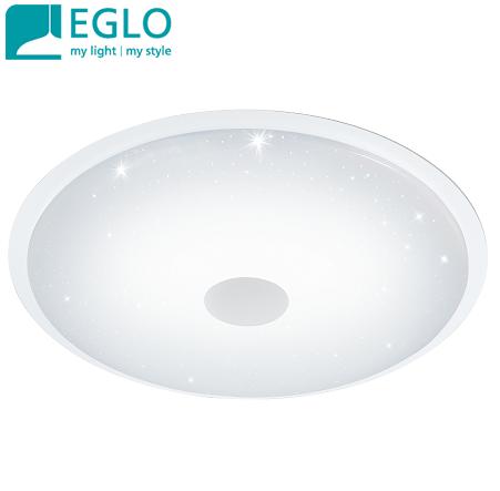 zatemnilna-led-plafonjera-z-daljinskim-upravljanjem-svetila-eglo-fi-660-mm-kristal-efekt-zvezdno-nebo