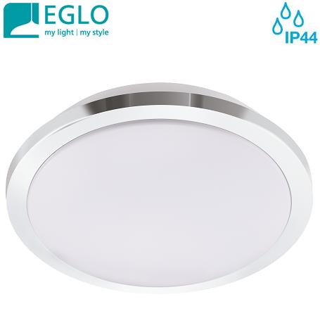 zatemnilna-z-navadnim-stikalom-vodotesna-led-plafonjera-za-kopalnico-nastavljiva-barva-svetlobe-ip44-krom