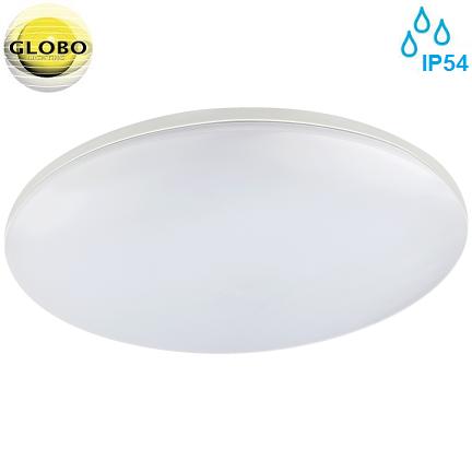 zunanja-led-svetilka-plafonjera-ip54-okrogla