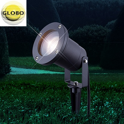zunanji-reflektorji-za-osvetlitev-fasade-dreves-ip65-vbodni