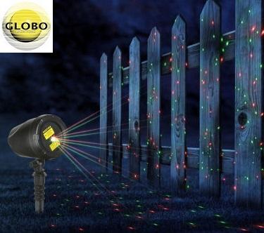 zunanji-vbodni-talni-laserski-projektor-reflektor-novoletni-božični