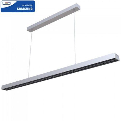 arhitekturna-pisarniška-direktno-indirektna-viseča-led-svetilka-za-pisarne-samsung-diode-v-tac