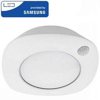 baterijska-senzorska-kuhinjska-pohištvena-nočna-led-svetilka