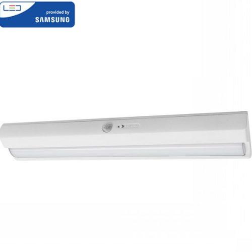 baterijska-senzorska-kuhinjska-pohištvena-podelementna-led-svetilka