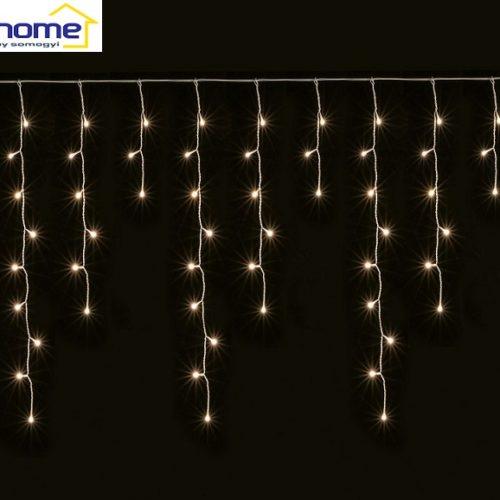 božična-novoletna-led-svetlobna-zavesa-toplo-bele-led-diode