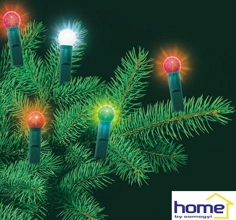 božične-barvne-led-lučke-za-jelko