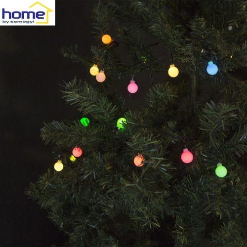 božične-novoletne-led-lučke-za-jelko-spreminjajo-barvo