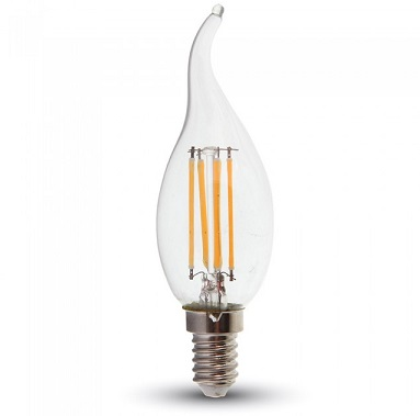 e14-filamentna-led-žarnica-sijalka-plamen