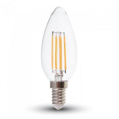e14-filamentna-led-žarnica-sijalka