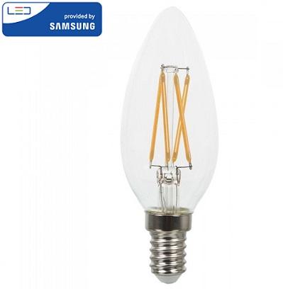 e14-filamentna-retro-vintage-led-sijalka-žarnica-svečka