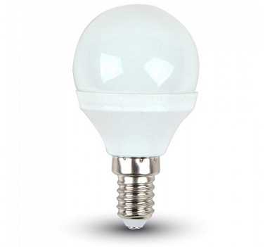 e14-led-žarnica-bučka-4w-3000k-4000k-6000k-g45