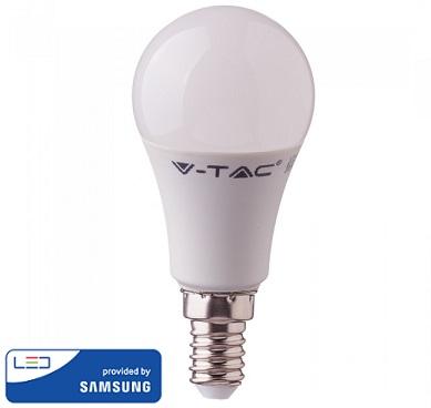 e14-samsung-led-sijalka-žarnica-9w-bučka