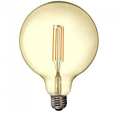 e27-filamentna-led-sijalka-12w-retro-vintage-edison-fi-125-mm-amber-jantarna