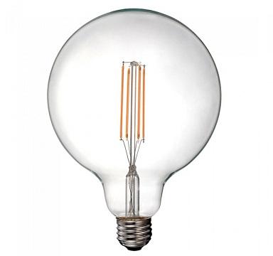 e27-filamentna-led-sijalka-12w-retro-vintage-edison-fi-125-mm