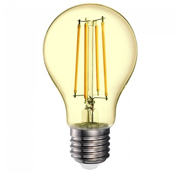 e27-filamentna-led-sijalka-12w-retro-vintage-edison-fi-70-mm-amber-jantarna